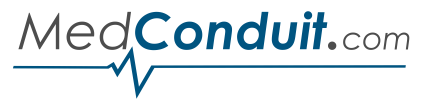 MedConduit.com